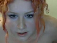 Смотреть порно секс машины бесплатно