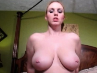 big breasted rude wanilii czuje horny i chce
