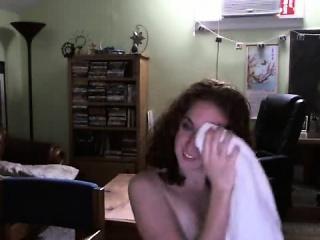 Сперма на лицо брюнеткам порно смотреть порно