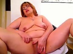 Королева вуду порнофильм