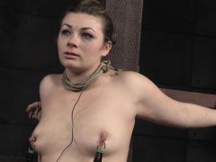 Порно онлайн качественной съемки