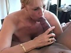 Пугачева в порно видео