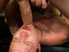 Порно видео с тощей