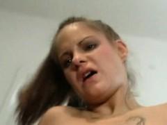 Порно биссексуалов старых