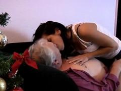 Качественное русское порно молоденькие