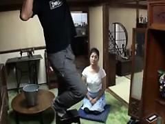 Женская тюряга порно онлайн