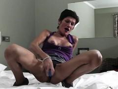 Видео осмотр полового члена и ануса