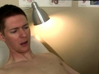Gay male ballet dancers having anal sex Today my patient Der