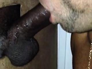 tube gay boy glory holes sex shop