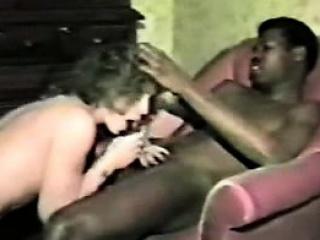 Mature bbc wife Deonna from 1fuckdatecom