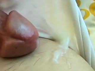 Old men flaccid penis gay porn and free hot salves sex boy P