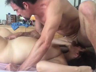 Чужую жену по принуждению секс видео