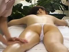Очень молоденькие в порно