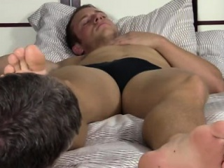 Cute young boys old men sex and young gay student sex movie