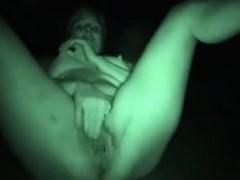 порно звезды массаж