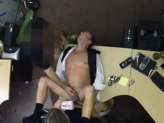 Naked dutch hunks and black straight guys sucking cock movie