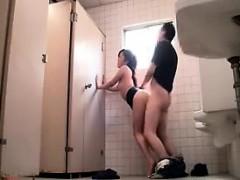Порно на ибице 2