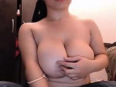 Порно маладінких по русской