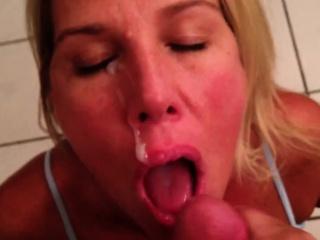 Жена теща и парень русское порно