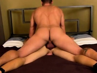 Gay stripper boy in thong anal group and indian handsome nud