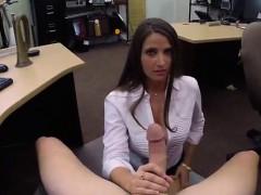 Порно с красивой блондинкой онлайн