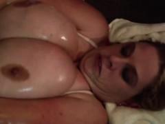Девушки порно видео домашние 18