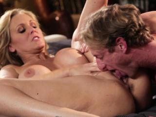 Камшоты на жен нарезка смотреть порно