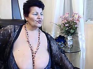 Порно фото бразильских женщин бесплатно