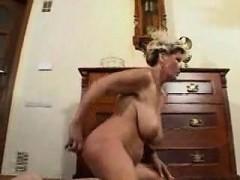 Порно видео тины