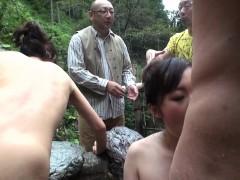 Порно видео онлайн.азия