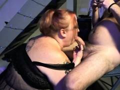 Порно сын и няня