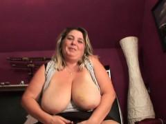 Секс ролики дома 2