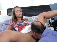 Порно трансов шд