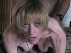 Порно секс с таджичками