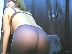Толпой кончают порно видео