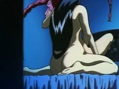 Кимберли коул порнозвезда