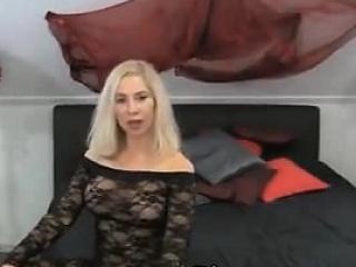 Erotic mature
