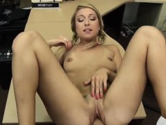 Порно видео онлайн просмотр