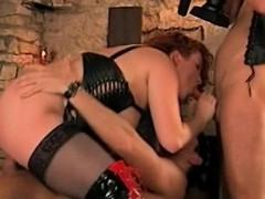 Порно lekci mccain