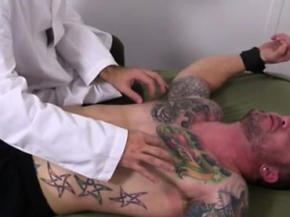 Free gay sex videos of tyler archers Clint Gets Naked Tickle