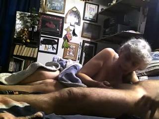 Проститутки питер с настоящими фото