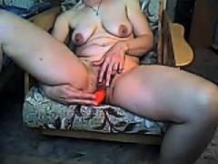 Медсестра и пациент порно
