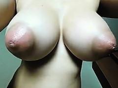 Порно двое трахают одну смотреть бесплатно
