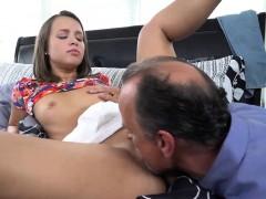 Русское домашнее порно видео снятое на скрытую камеру