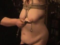 Бывшая пришла забрать вещи порно