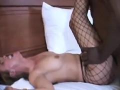 Проститутка елена сергеевна видео