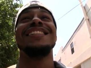 Videos of hung black men on nude beaches gay snapchat Not ev
