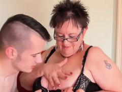 Сексраб для мужа и жены порно