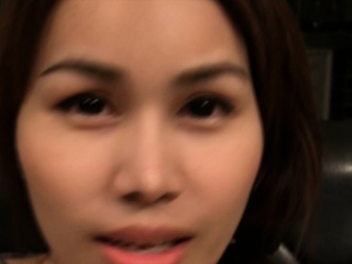 Small-Dicked Ladyboy Grace Toys n Strokes