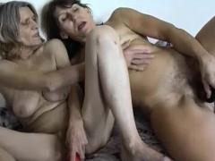 Развратные сестры порно